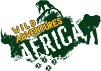 Africa Wild Adventures